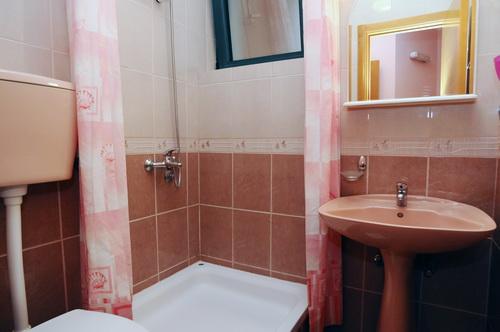 bathroom_No1