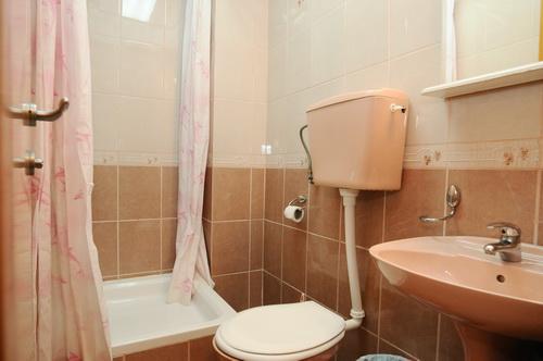bathroom_No2