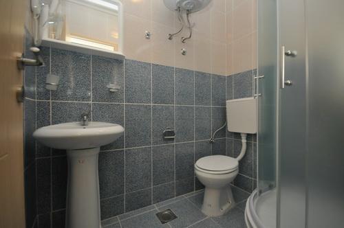 bathroom_studio