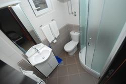 bathroom_studio_No2