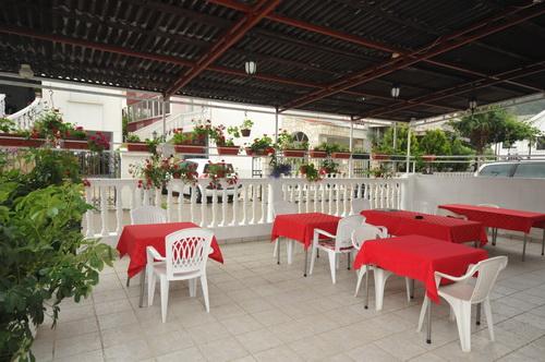 garden_terrace
