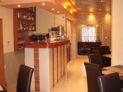 internal_part_of_restaurant