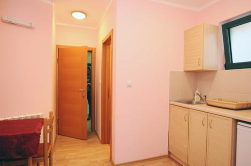 kitchen_No1