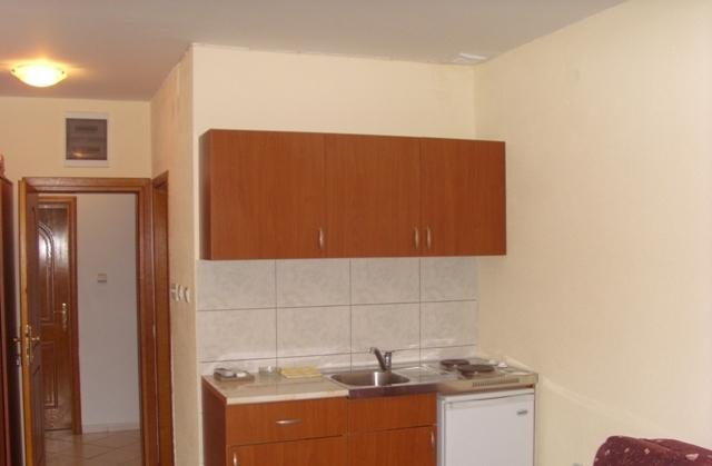 plavi biser kitchen1