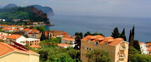 sea_view_from_villa