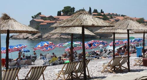 sveti-stefan-beach