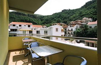 terrace-mv