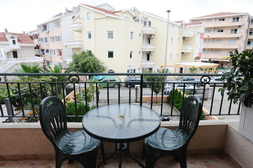 terrace_No1