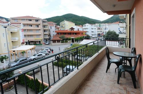 terrace_No11