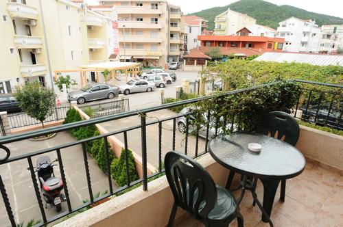 terrace_No2