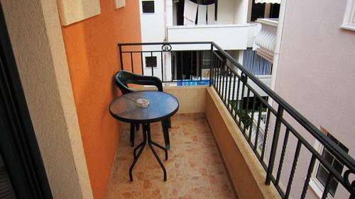 terrace_No6