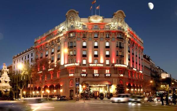 Hotel-Palace-Barcelona