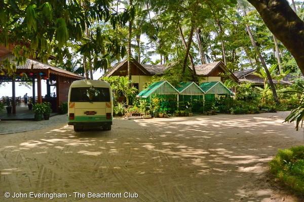 Myanmar_Ngapali_Beach_Lin_Thar_Oo_Lodge_0794_1_065c61b0e434a04deb4ed3e5bdd78e60_600x400