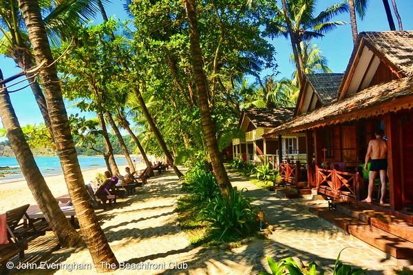 Myanmar_Ngapali_Beach_Lin_Thar_Oo_Lodge_1776_1_4b0e742346c952e7b3eb630de4258496_600x400