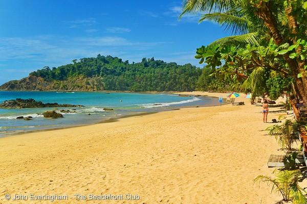 Myanmar_Ngapali_Beach_Lin_Thar_Oo_Lodge_1778_1_c9582d05eb27738af3cba288ae908b5a_600x400