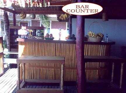 bar-counter-large