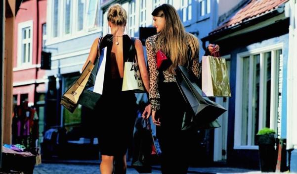 shopping-tour-romes-big