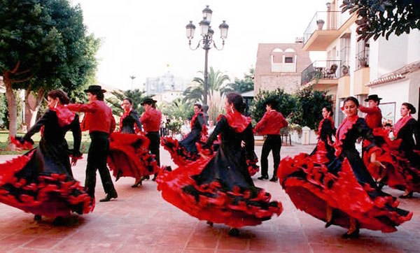 flamenco_dance2