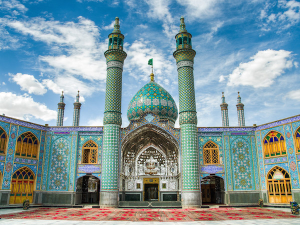 most-cities-isfahan-cr-getty