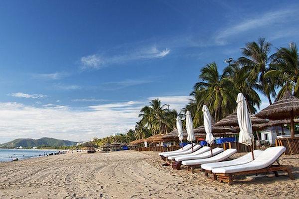 nha-trang-beach1