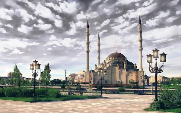 kavkaz-tours3