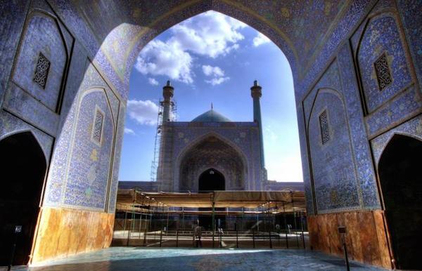 mechet_imama_v_irane