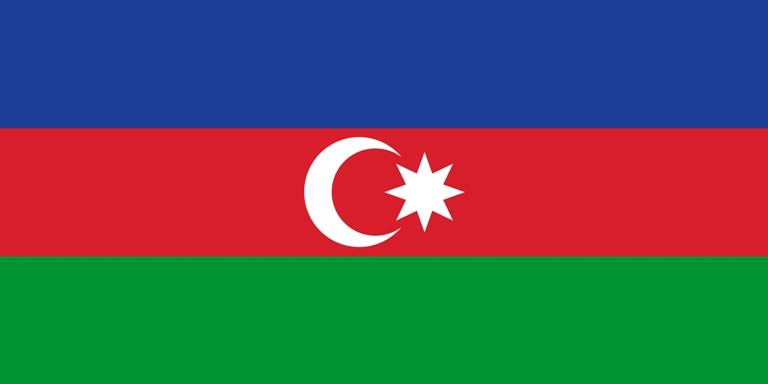 003-azerbajdzhan