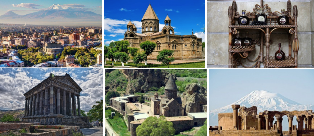 armenia-reklm12