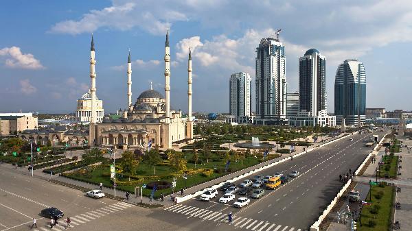chechnya0302-1