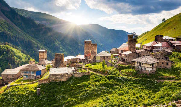 image-georgia