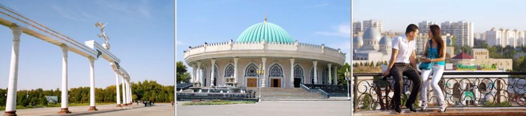 uzbekstn49