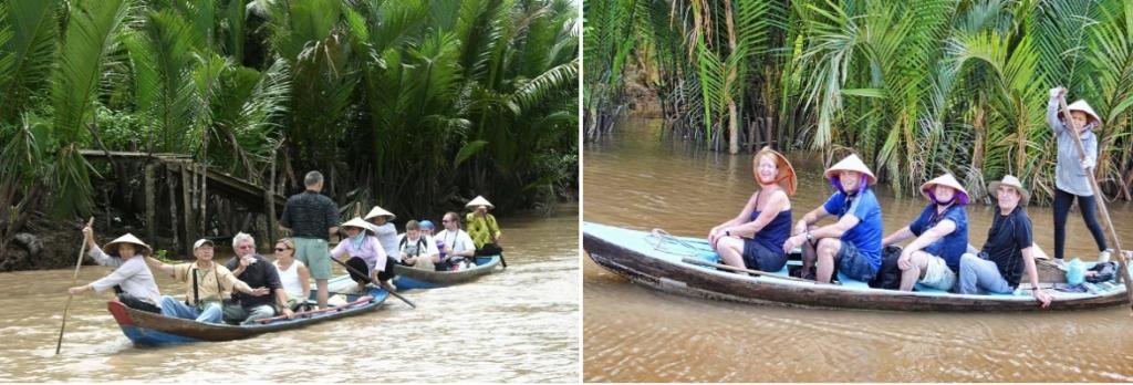 vietnam0902-2