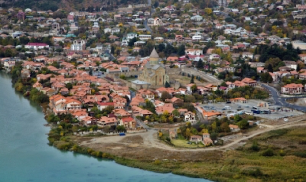 gruzia0303-1