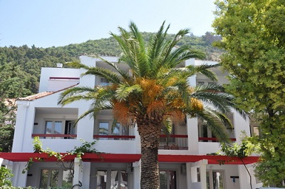 hotel-palma