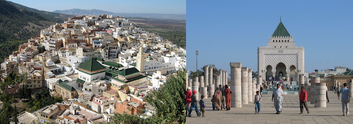 marocco-spain13