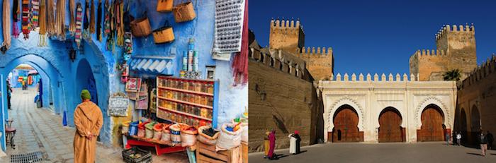 marocco-spain14