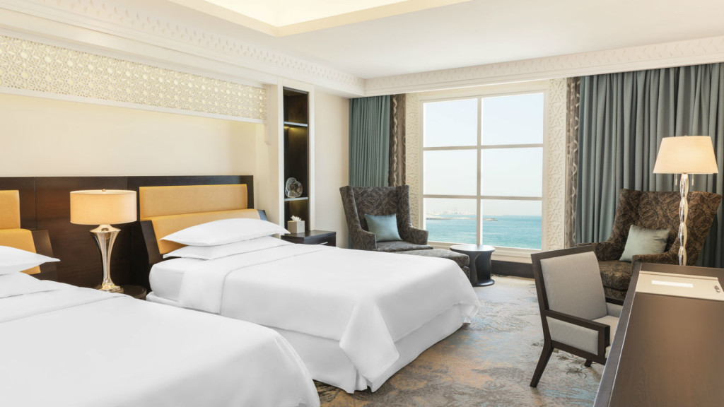 she3665gr-168929-Deluxe_Twin_Sea_View_Room-1600x900