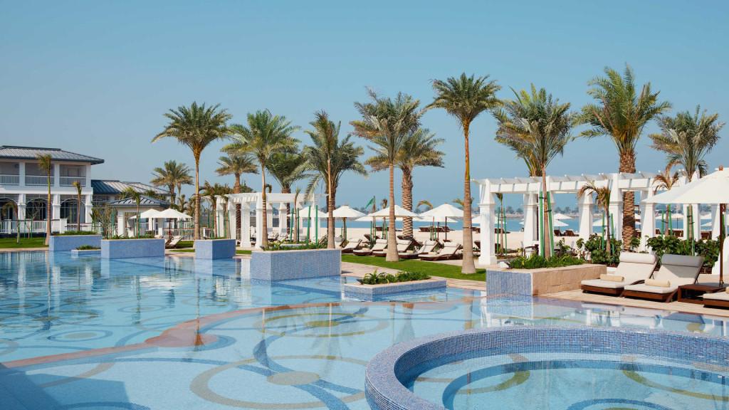 the-st-regis-saadiyat-island-resort-abu-dhabi-39557779-1477306808-ImageGalleryLightboxLarge
