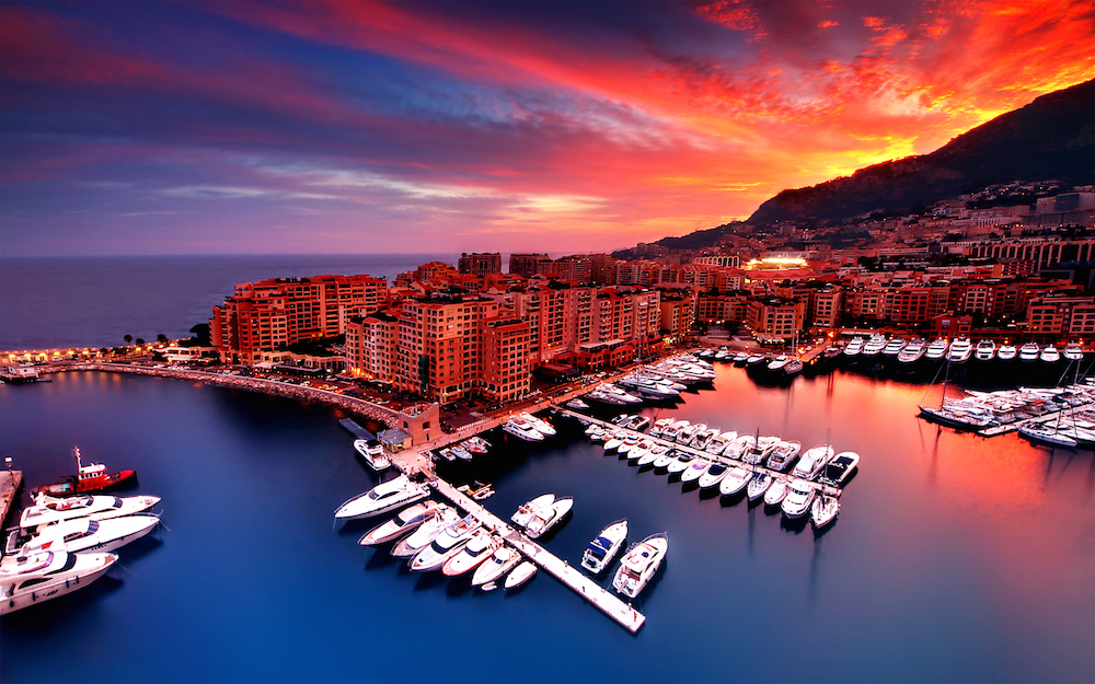 travel-to-Monaco