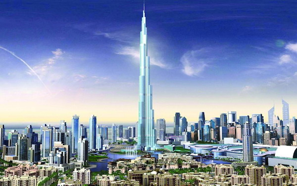 over 10 million people visit dubai There is no doubt the people here are buying but keep a watchful eye over the financial exchanges dubai's sleazy side is something tourist visit our.