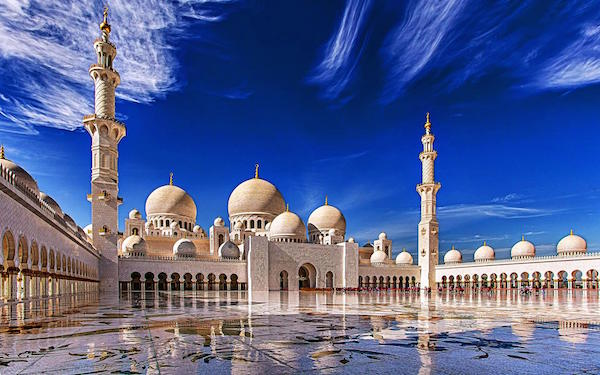 sheikh-zayed-mosque_1