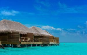 10_gallery_lagoon-villas