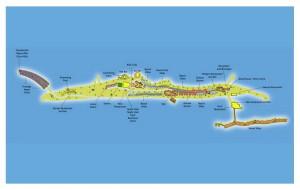 Karta._Lux_Maldives_9044