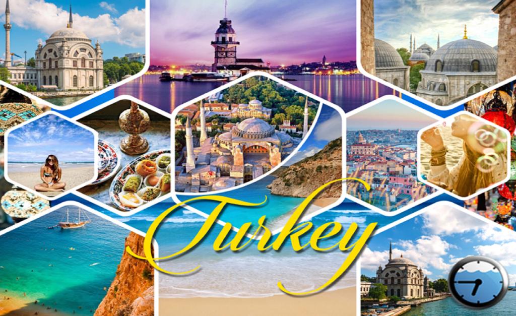 turkey-ny5