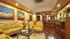 Presidential Suite1114