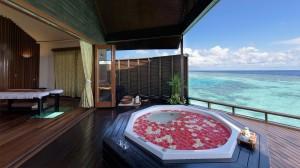 honeymoon-spa