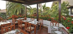 11solparquesanantonio-restaurant1