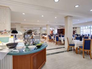 128-hotel-barcelo-varadero-in-125-108483