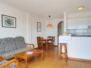 128-hotel-barcelo-varadero-room-725-108474