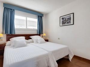 128-room-10-hotel-barcelo-varadero25-122313